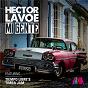 Album Mi Gente (Timba Jam) de Héctor Lavoe