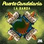 Album La banda de Puerto Candelaria