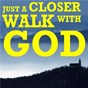 Album Just a closer walk with god de The Jordanaires