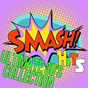 Compilation Smash hits: ultimate 80's collection avec Electric Groove Machine / Countdown Singers / Justin Kingston / Lady Diva / Graham BLVD...
