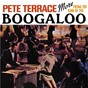 Album More from the king of the boogaloo de Pete Terrace