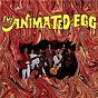 Album The animated egg de The Animated Egg