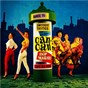 Album Swingin' Things from Can-Can de Skip Martin & the Video All Stars