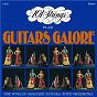 Album 101 Strings plus Guitars Galore, Vol. 1 de 101 Strings Orchestra
