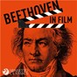 Compilation Beethoven in film avec Antál Doráti / Ludwig van Beethoven / The London Symphony Orchestra / Josef Krips / North German Symphony Orchestra...