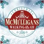 Album Walking in the air de The Mcmulligans