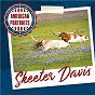 Album American Portraits: Skeeter Davis de Skeeter Davis