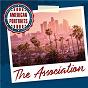 Album American Portraits: The Association de The Association