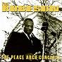 Album The peace arch concerts de Paul Robeson