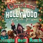 "Album Jingle bell rock (feat. jiang zi long) (from the original motion picture soundtrack ""christimas in hollywood') de Bertie Higgins"