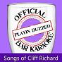 Album Official bar karaoke: songs of cliff richard de Playin' Buzzed