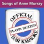 Album Official bar karaoke: songs of anne murray de Playin' Buzzed