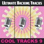 Album Ultimate backing tracks: cool tracks, vol. 9 de Soundmachine
