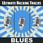 Album Ultimate backing tracks: blues de Soundmachine