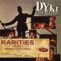 Album Rarities volume 1 - phoenix to hollywood de Dyke & the Blazers
