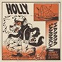 Album Hamm sammich de Holly