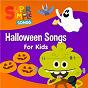 Album Halloween Songs for Kids de Super Simple Songs