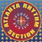 Album Georgia Rhythm de Atlanta Rhythm Section