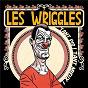 Album Tant pis! tant mieux! de Les Wriggles