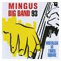 Album Nostalgia in times square de Charles Mingus