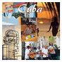 Compilation Musikreise: cuba avec Gonzales / Ima America / Juan Carlos Bazan / Camino de Lobo / Valdeci Oliveira...