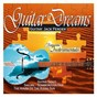 Album Romantic instrumentals: guitar dreams de Jack Fender