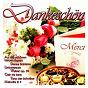Compilation Dankeschön avec Münchner Rundfunkorchester / Divers Composers / Johann Strauss Orchester, Wien / Joseph Francek / Johann Strauss JR....