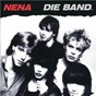 Album Die band de Nena