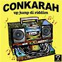 Album Up jump DI riddim de Conkarah