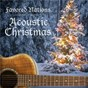 Compilation Favored nations acoustic christmas avec Mimi Fox / Andy Timmons / Johnny Hiland / Adrian Legg / Peppino d'agostino...