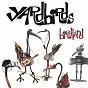 Album Birdland de The Yardbirds