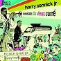 Album Chanson du vieux carré de Harry Connick Jr