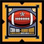 Album Elbow room (chicago bears MIX) de Code Red