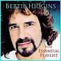 Album The essential playlist de Bertie Higgins