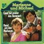 Album Einer hat immer das bummerl de Marianne & Michael