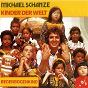 Album Kinder der welt de Michael Schanze