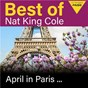 Album Nat King Cole de Nat King Cole