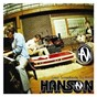 Album Love somebody to know de Hanson