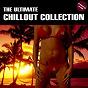 Album The ultimate chillout collection de DJ Shah