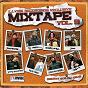Compilation Illvibe rec. exclusive mixtape2 avec Kaiser Punch / Smo, Kalle Kurios / Later One, Smo, Kc, Jonny Bockmist / Later One, Jonny Bockmist / Chief Chillah, Smo...