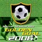Compilation Golden goal 2006 - soccer stadium hits avec The Pitcher / Barrio Bahia / Xana / Clapheads / But & Memo...