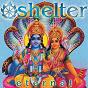 Album Eternal de Shelter
