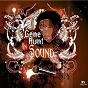 Album In sound de Gene Hunt