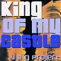 Album King of my castle de V & G-Project