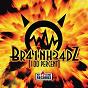Album 100 Percent de Brainheadz