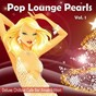 Compilation Pop lounge pearls (chill del mar sunset hotel cafe xmas edition) avec Blue Moon / Lisa Bund / Loveboat Angel / Deeme / 4tunes...