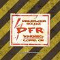 Album Warning  Come On de Dancefloor Rockaz