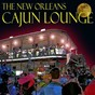 Album The new orleans cajun lounge de The Swamp Gang
