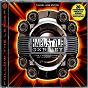 Compilation Hardstyle germany vol. 3 (web edition) avec D'gary / Partrick Bunton / Primax / DJ Brush / DJ Activator...