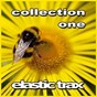 Compilation Elastic trax collection one avec Kauz / Vanferro / Kaidun / Makau / Filaferro